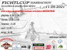 Fichtl  Cup 1