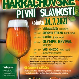 Pivní slavnosti  1